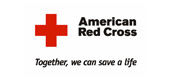 mtt-logos-red-cross